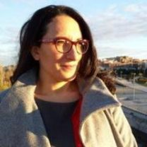 Mariangela Paone