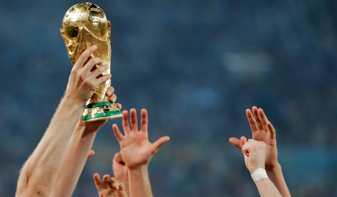 Mundial 2018: más allá del fútbol