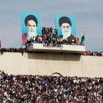 Nostalgia iraní