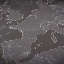 El auge de la ultraderecha en Europa
