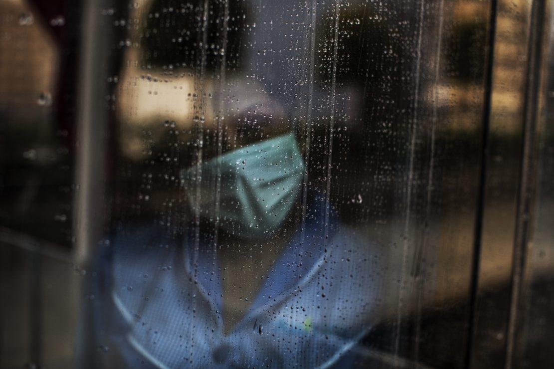 El coronavirus castiga a un Líbano en bancarrota