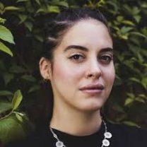 Ana María Arévalo
