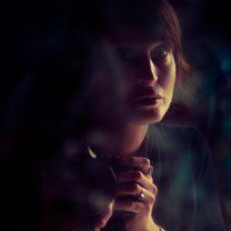 Eva Parey