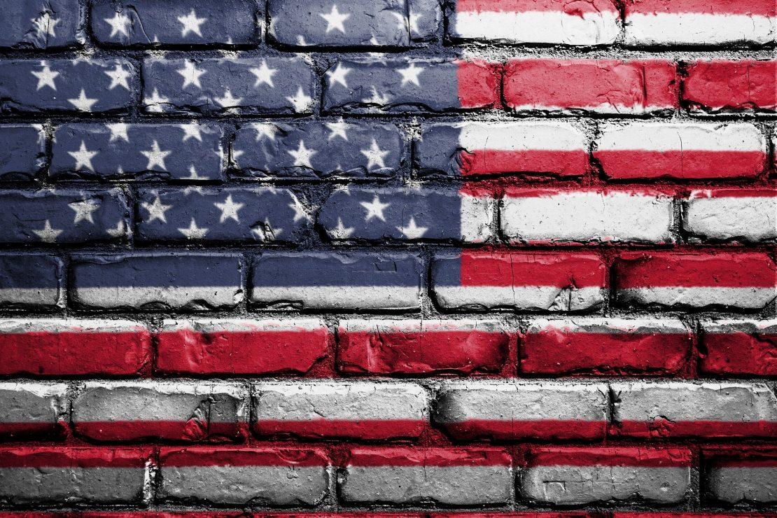 La cuenta atrás: audioserie de las elecciones de Estados Unidos