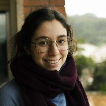 Clara Fortuny