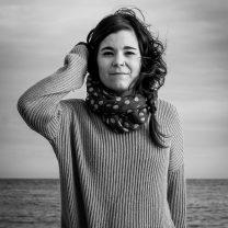 Sara Montesinos