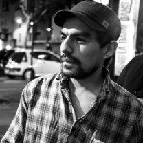 Felipe Camacho