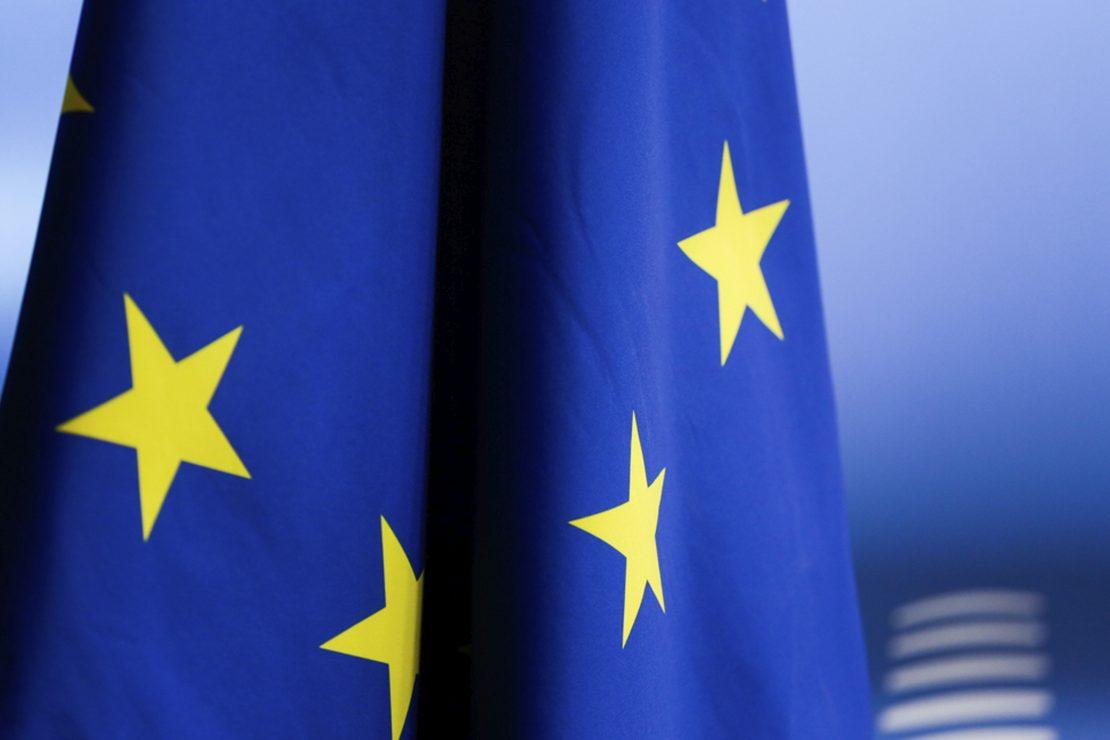 Bruselas y el desafío populista