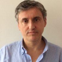 César G. Calero