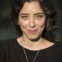 Griselda San Martín