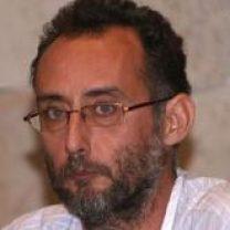 José Naranjo