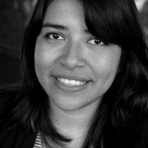 Jennifer Ávila