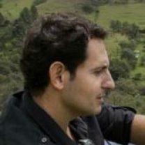 Francisco Javier Sancho Más