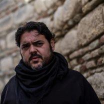 Javier Fergo