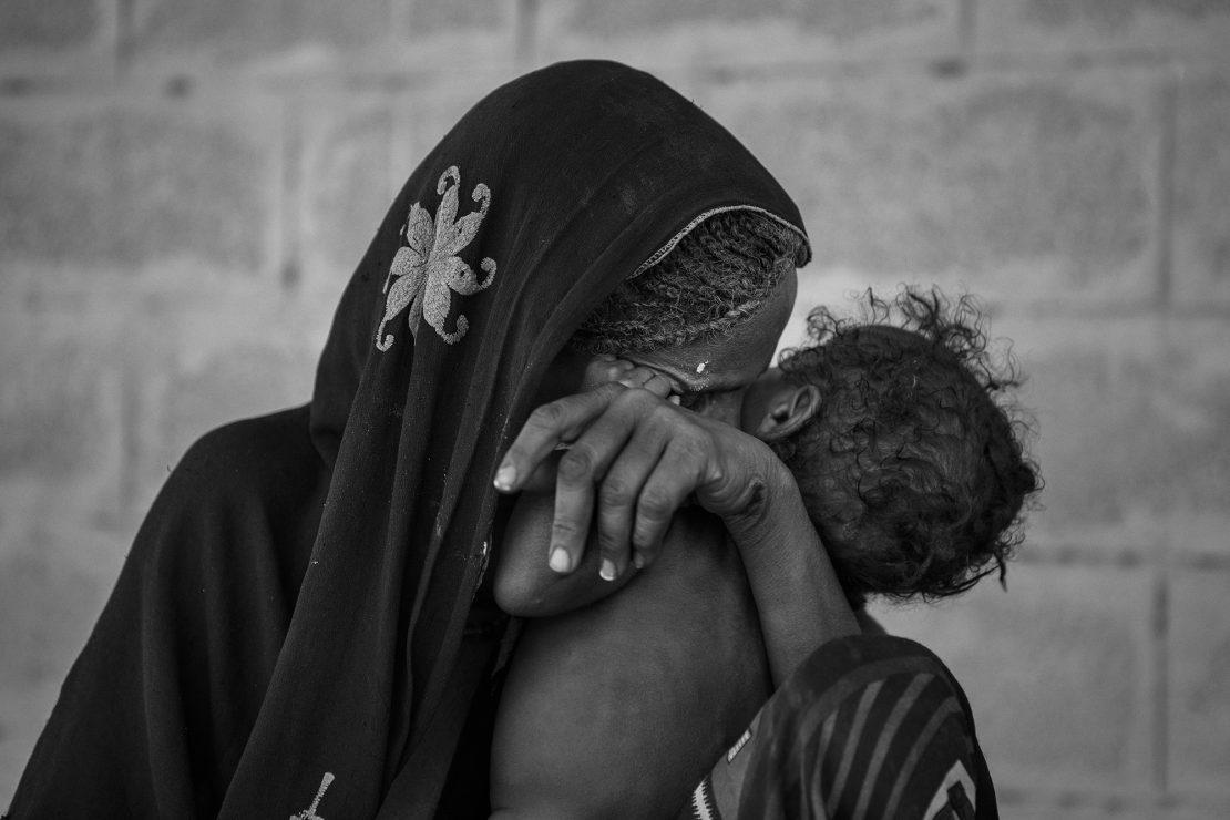 Después de la guerra, ¿pobreza o prosperidad?