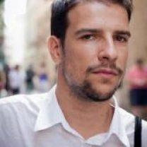 Ricard González