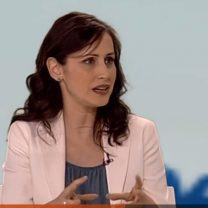 Myriam Redondo