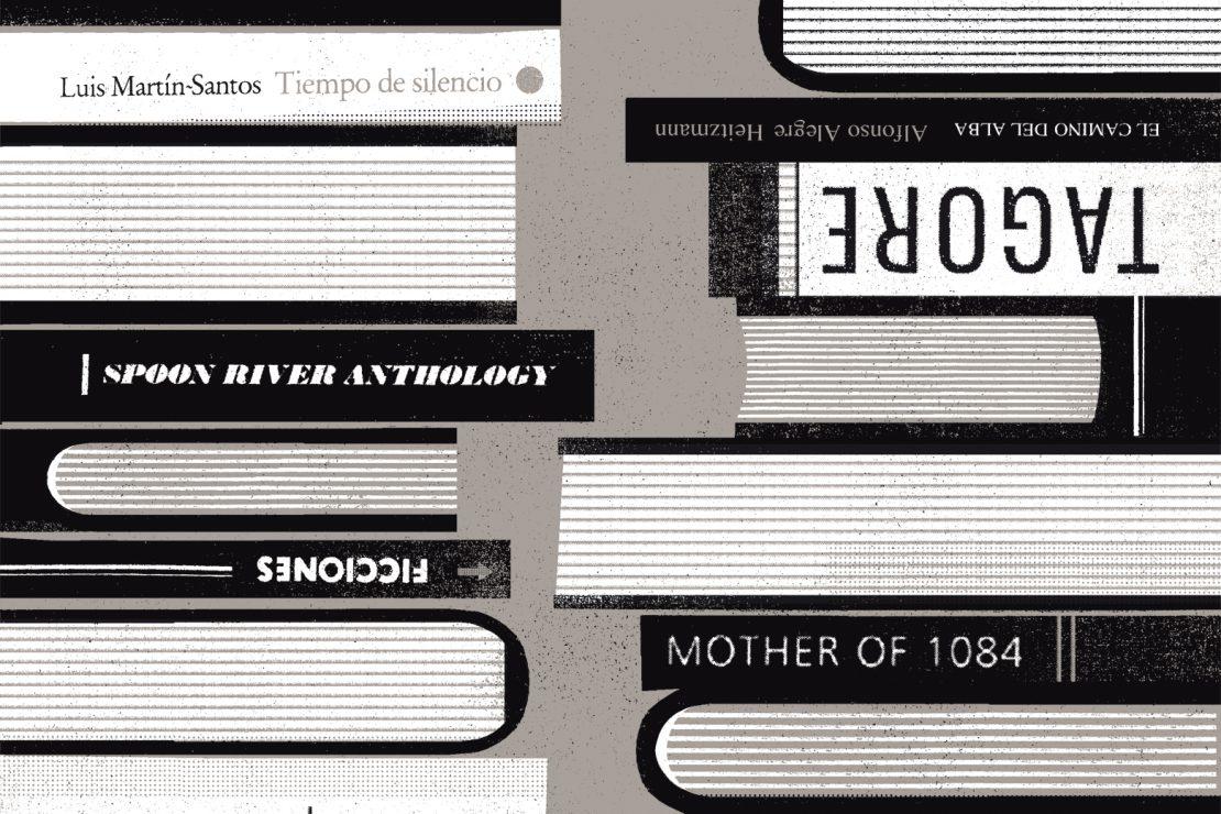 """Ya a la venta """"El viejo periodismo"""", un libro de Martín Caparrós y Agus Morales"""