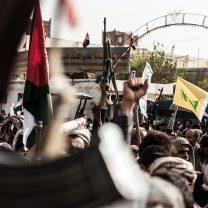 Yemen: de la esperanza al caos