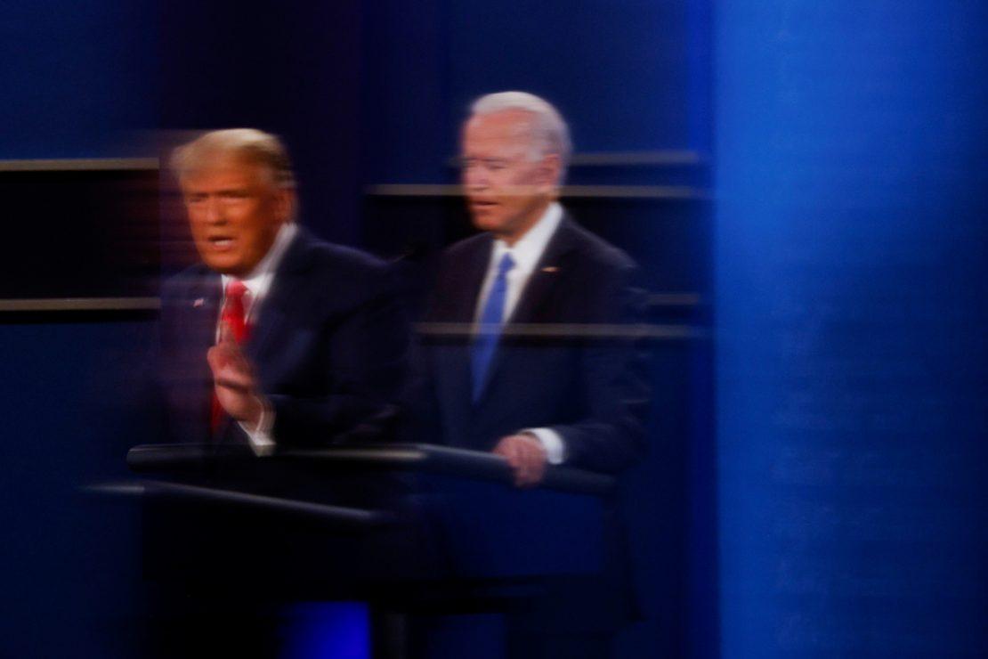 La cuenta atrás: las elecciones