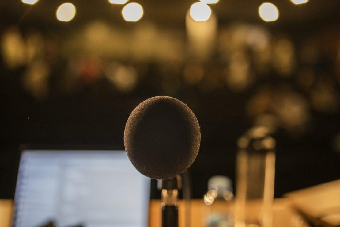 Cinco podcast de 2020 que han dado la vuelta al mundo