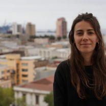 Marta Viana