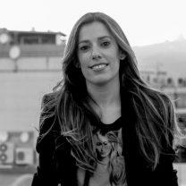 Amanda Terés