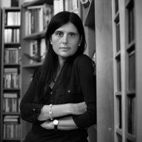 Beatriz Lecumberri