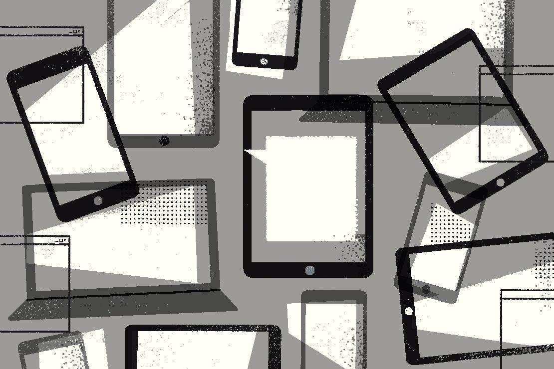 Nuestros diálogos sobre periodismo ya están en formato digital